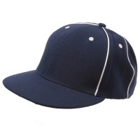 Ball Cap - Prostyle Wool Look Cap