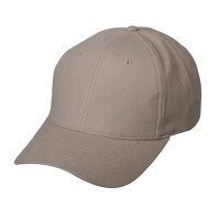 Ball Cap - New Deluxe Cotton Cap
