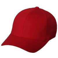 Ball Cap - Extra Small Size Cap