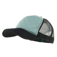 Ball Cap - Fashion Foam Front Trucker Cap