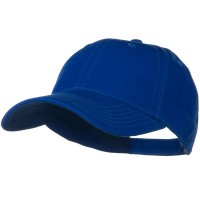 Ball Cap - Superior Cotton Low Profile Cap