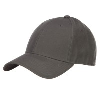 Ball Cap - Pro Style Fitted Cap | Free Shipping | e4Hats.com