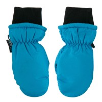Glove - Girls Waterproof Mitten
