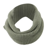 Warmer - Original Solid Neck Warmer