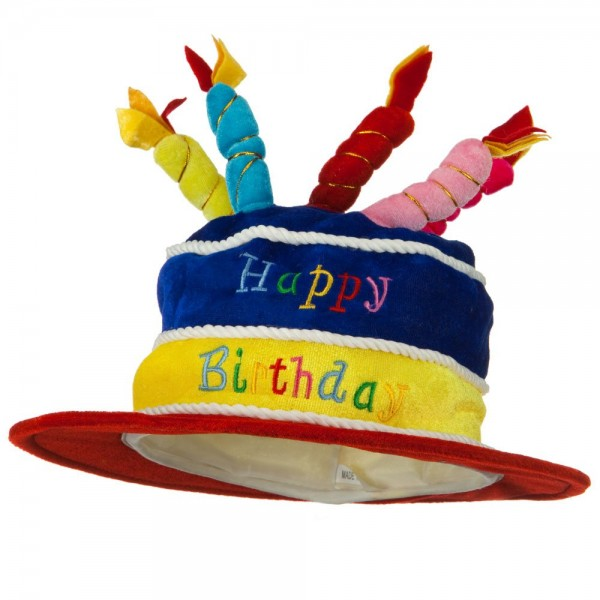 Remarkable Costume Royal Red Yellow Velvet Birthday Cake Hat Coupon Free Funny Birthday Cards Online Aboleapandamsfinfo