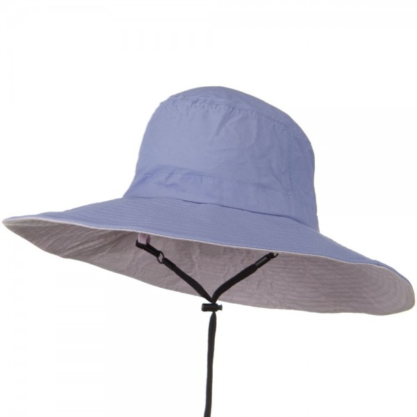833a6ca2 Outdoor - White UPF 50+ Wide Brim Talson Bucket Hat | Coupon Free ...