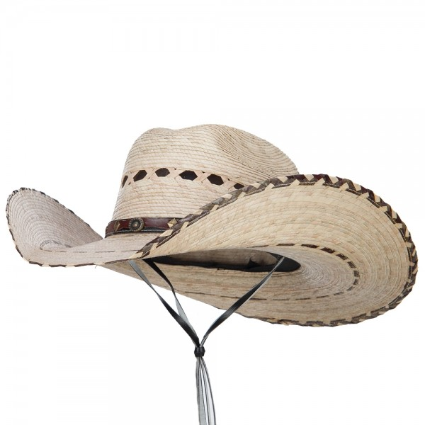 892757c977e9b8 Outdoor - Natural Mexican Style Wide Brim Hat | Coupon Free | e4Hats.com