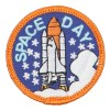 Patch - Space Science Patches
