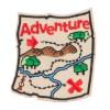 Patch - Adventure Fun Patches