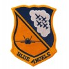 Patch - Navy Airfield Squadron Patches