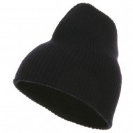 G.I. Cuffless Watch Cap - Navy