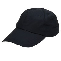 Ball Cap - UV 45+ Sun Protection Sunshields Caps | Free Shipping | e4Hats.com