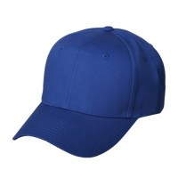 Ball Cap - New High Profile Twill Cap | Free Shipping | e4Hats.com
