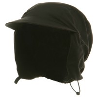 Trooper - Outdoor Hunting Cap | Free Shipping | e4Hats.com