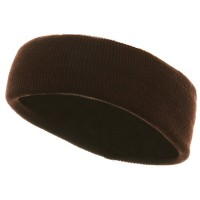 Band - Brown Head Bands