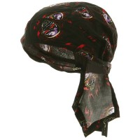 Wrap - Road Hog Series Headwrap | Free Shipping | e4Hats.com
