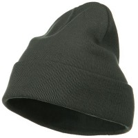 3bd828eaf Hat and Cap - Casual and Warm Beanies for Holidays | Free Shipping ...