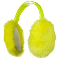 Warmer - Thermal Insulated Ear Muff | Free Shipping | e4Hats.com