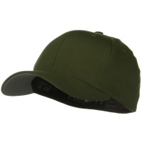 df5abe7d94ed49 Youth - Boys, Girls and Youths Hats and Caps | Free Shipping ...