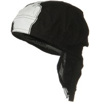 Wrap - Novelty Series Headwrap | Free Shipping | e4Hats.com