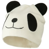 Beanie - Cute Animal Beanie | Free Shipping | e4Hats.com