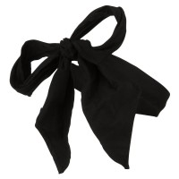 Band - Cotton Bow Hat Band | Free Shipping | e4Hats.com