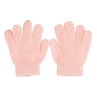 Glove - Pink Small Magic Gloves