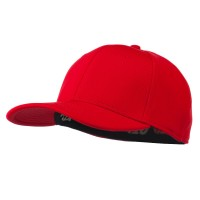 Ball Cap - Stretchable Prostyle Mesh Sports Cap | Free Shipping | e4Hats.com
