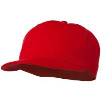 Ball Cap - Prostyle Fitted Baseball Cap   Free Shipping   e4Hats.com