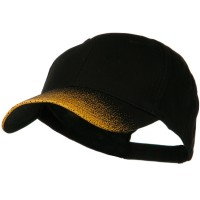 Ball Cap - Plain Constructed Cap | Free Shipping | e4Hats.com