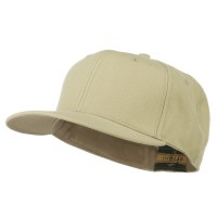 Ball Cap - Pro Style Wool Fitted Cap | Free Shipping | e4Hats.com