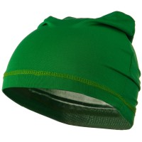 Wrap - Real Fit Spandex Cap | Free Shipping | e4Hats.com