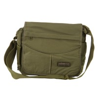 Bag - Water Resistant Computer Bag | Free Shipping | e4Hats.com
