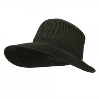 Outdoor - UPF 50+ Protective Sun Hat | Free Shipping | e4Hats.com