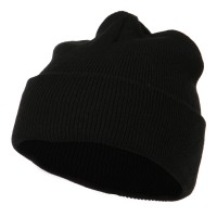 bf4808d14faf20 Hat and Cap - Casual and Warm Beanies for Holidays | Free Shipping ...