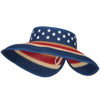 d461205a7 Visor - Wrap, Roll Up and Packable Visors   Free Shipping   e4Hats ...