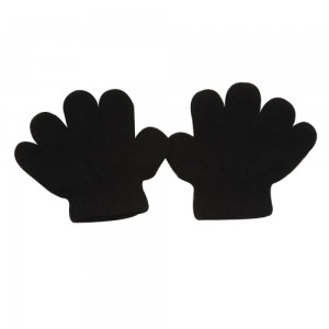 Glove - Black XS Baby Magic Glove | Coupon Free | e4Hats.com