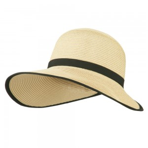 Outdoor - Tan UPF 50+ Protective Sun Hat | Coupon Free | e4Hats.com
