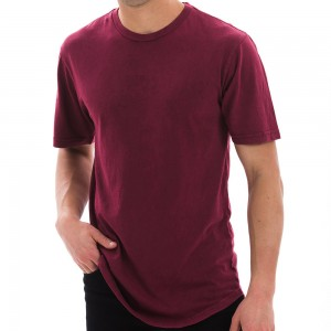 Shirt - Vintage Brick Lane Seven Cotton Jersey Vintage Tee | Coupon Free | e4Hats.com