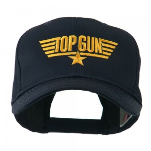 11e8d8ae8 Big Size Hat, Embroidery Cap Store for Season | Free Shipping ...