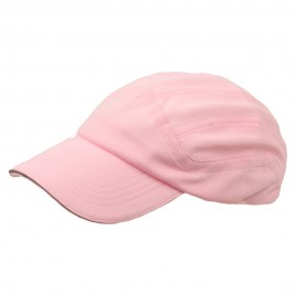 Athletic Casual Cap