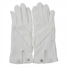 Women's Formal Gloves