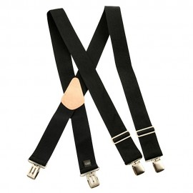 Heavy Duty Suspender