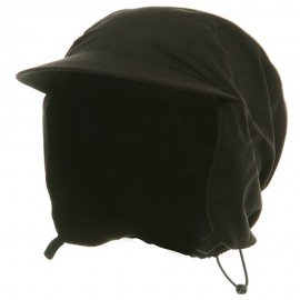Outdoor Hunting Cap