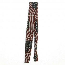 Cool Band-Wavy_American_Flag (2)