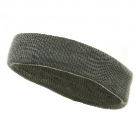 Headbands(regular)