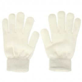 Large Men's Magic Gloves