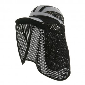 Talson UV Flap Cap