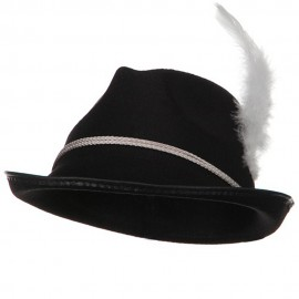 Better Felt Biarritz Hat