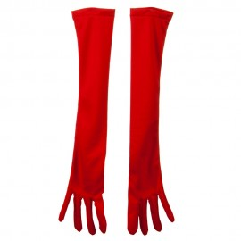 18 Inch Adult Nylon Glove